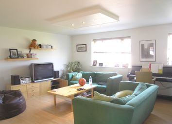 Thumbnail 2 bed flat to rent in Molyneux Drive, Tooting Bec