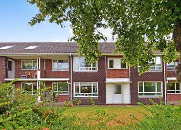 2 bed flat for sale in Link Road, Newbury RG14