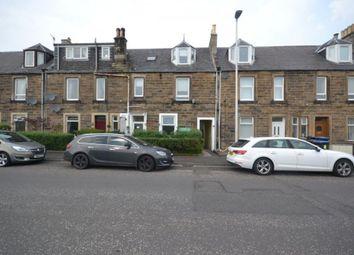 2 bed maisonette for sale in 9/1, Mansfield Road Hawick TD9