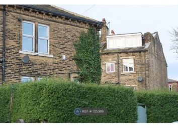 2 bed end terrace house to rent in Cavendish Road, Idle, Bradford BD10
