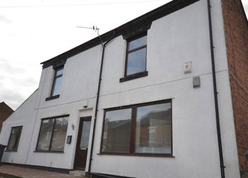 Thumbnail 2 bed detached house for sale in Mossy Lea Road, Wrightington, Wigan