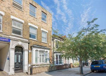 Thumbnail 1 bed flat for sale in Tudor Road, London