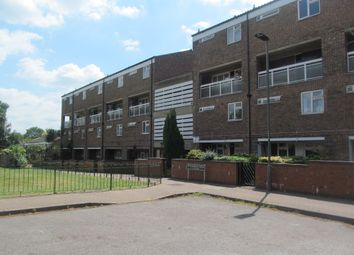 Thumbnail 2 bed maisonette to rent in Ivy Church, Penge