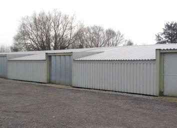 Thumbnail Commercial property to let in Keynsham Road, Willsbridge, Bristol