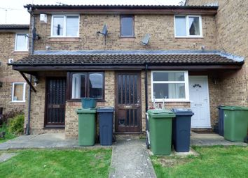 Thumbnail 1 bed flat for sale in Beech Close, Hardwicke, Gloucester