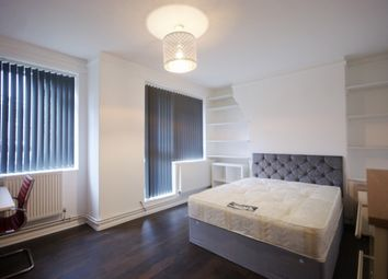 Thumbnail 4 bed flat to rent in Hildrop Estate, London