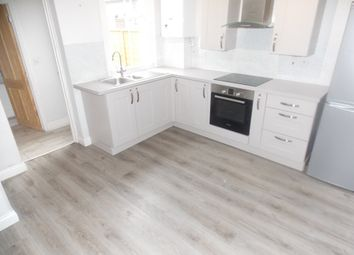 Thumbnail 2 bed flat to rent in Tennyson Road, Stratford, London