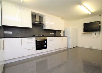 Thumbnail Room to rent in Barchester Close, Uxbridge, Middlesex