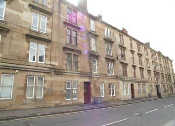 Thumbnail 2 bed flat to rent in West Graham Street, Glasgow