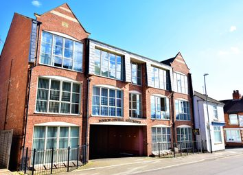 Thumbnail 1 bed barn conversion for sale in Bath Road, Kettering