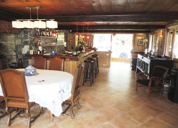Thumbnail 2 bed farmhouse for sale in Mont Caly, Les Gets, Haute-Savoie, Rhône-Alpes, France