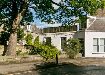 Thumbnail 1 bed flat for sale in 1 Glenogle Road, Edinburgh