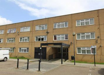 Thumbnail 2 bedroom flat to rent in North Ninth Street, Central Milton Keynes, Milton Keynes