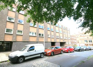 Thumbnail 2 bedroom flat for sale in 16/5 Tolbooth Wynd, The Shore, Edinburgh
