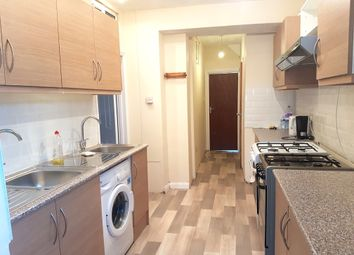Thumbnail 7 bed terraced house to rent in Pinglestone Close, Harmondsworth, West Drayton