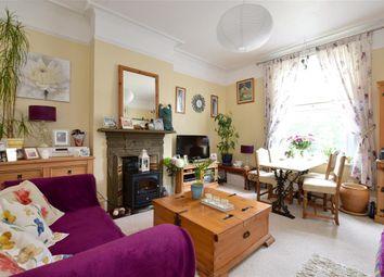 Thumbnail 1 bed flat for sale in Upper Grosvenor Road, Tunbridge Wells, Kent