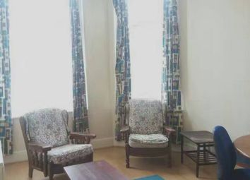 Thumbnail 1 bed flat to rent in 16A St Albans Road, Flat 1, Swansea
