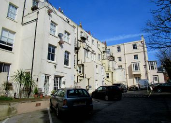 Thumbnail Studio to rent in Sillwood Place, Brighton