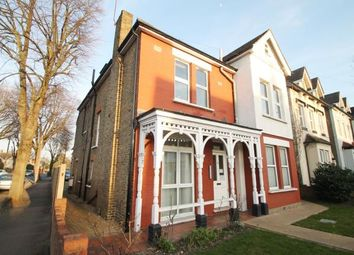 Thumbnail 1 bed flat for sale in St. James Road, Sutton, Surrey