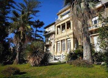 Thumbnail 6 bed apartment for sale in 18038 Sanremo Im, Italy