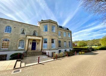 Thumbnail Flat to rent in Barkleys Hill, Stapleton, Bristol