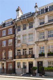 Green Street, London W1K