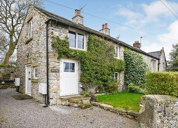 Thumbnail 3 bed property for sale in Little Longstone, Little Longstone, Bakewell