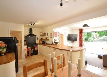 Thumbnail 3 bedroom semi-detached house for sale in Kingrove Crescent, Chipping Sodbury, Bristol