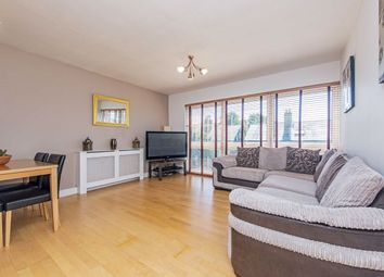 2 bed flat for sale in Silverdale Close, London W7