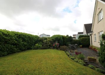 Thumbnail 3 bed detached house to rent in Abercorn Road, Newton Mearns, Glasgow