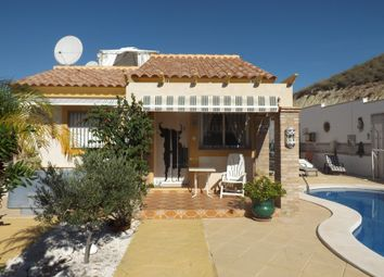 Thumbnail 2 bed villa for sale in Cps2551 Camposol, Murcia, Spain