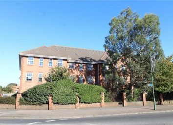 Thumbnail 1 bedroom flat for sale in Tavern Close, Carshalton