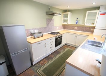 3 bed property to rent in Chiltern Rise, Luton LU1