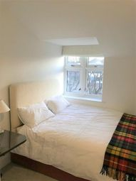 Thumbnail Studio to rent in Emerald Square, London