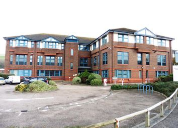Thumbnail Office to let in Ground & First Floor, Sackville House, Lewes, East Sussex