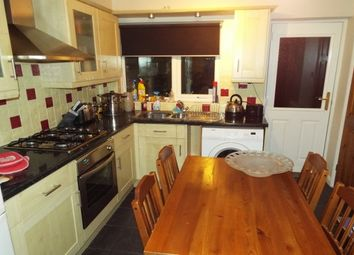Thumbnail Room to rent in Austrey Avenue, Beeston