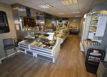 Thumbnail Commercial property for sale in West Street, Weston-Super-Mare