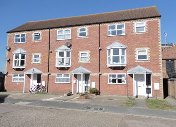 Thumbnail 1 bed flat for sale in Old Foundry Place, Leiston