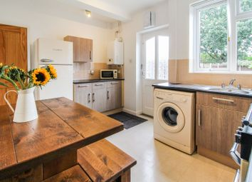 3 bed semi-detached house for sale in Irving Place, Alvaston, Derby DE24