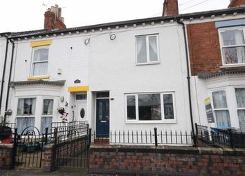 Thumbnail 2 bed property for sale in St Georges Road, Hull, East Riding Of Yorkshire