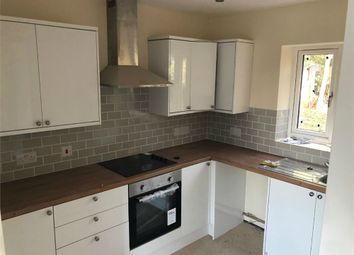 Thumbnail 2 bed flat for sale in Yarningdale Court, Yarningale Road, Coventry, West Midlands