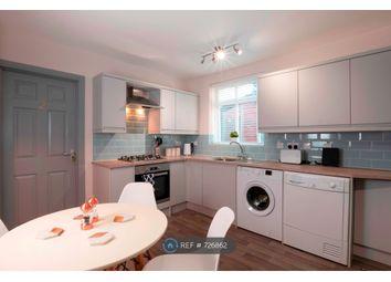 Room to rent in London Road - Room 2, Alvaston, Derby DE24