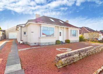 Thumbnail 3 bed detached house for sale in Waterloo Drive, Lanark