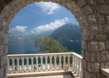 Thumbnail 4 bed villa for sale in Kotor, Kostanjica, Kotor, Kostanjica, Montenegro