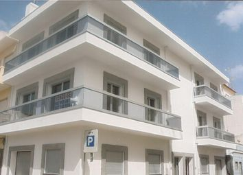 Thumbnail Town house for sale in Centre Of Vila Real, Portugal
