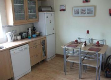 Thumbnail 3 bed end terrace house to rent in South Hetton Road, Easington Lane, Houghton Le Spring Sunderland, Tyne And Wear