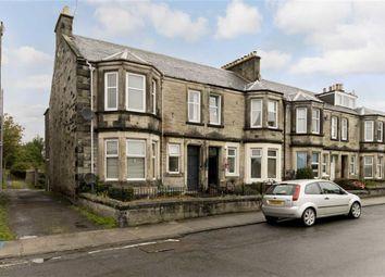 Thumbnail 2 bed flat for sale in 38, Dewar Street, Dunfermline, Fife