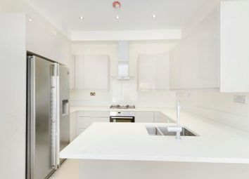 Thumbnail 2 bedroom flat for sale in Mortimer Road, London