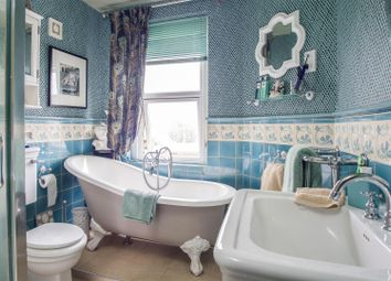 Thumbnail 3 bed property for sale in Burgh Heath Road, Epsom