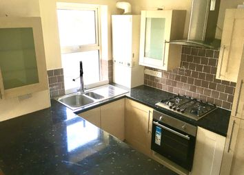 Thumbnail 2 bed flat to rent in 91 Abbey Road, Toquay